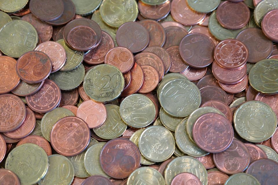 coins-232014_960_720