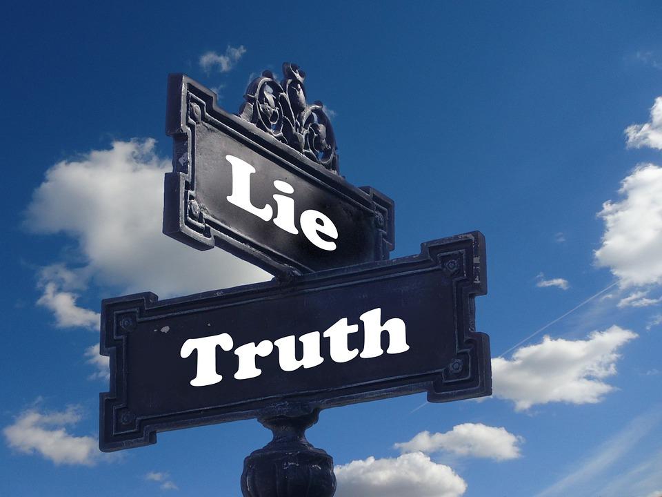 0_lie