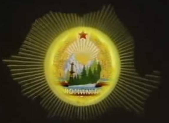 Înlăturați argumentul din discursul public și veți înființa Republica Populară România