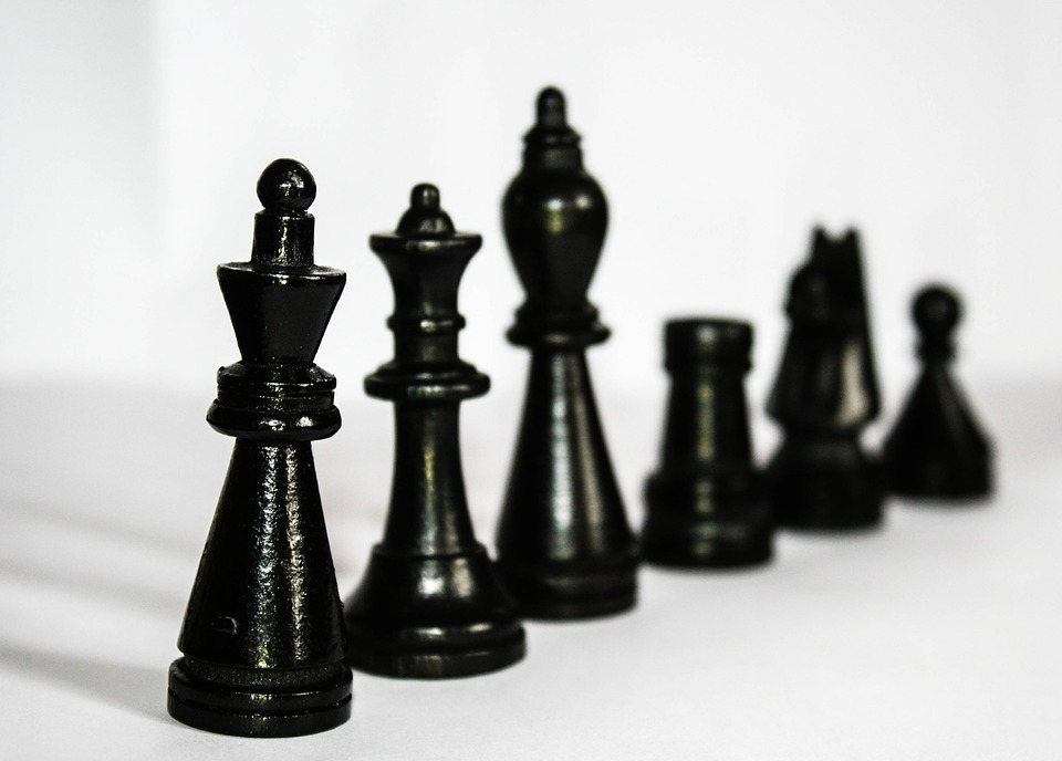 chess-442542_960_720