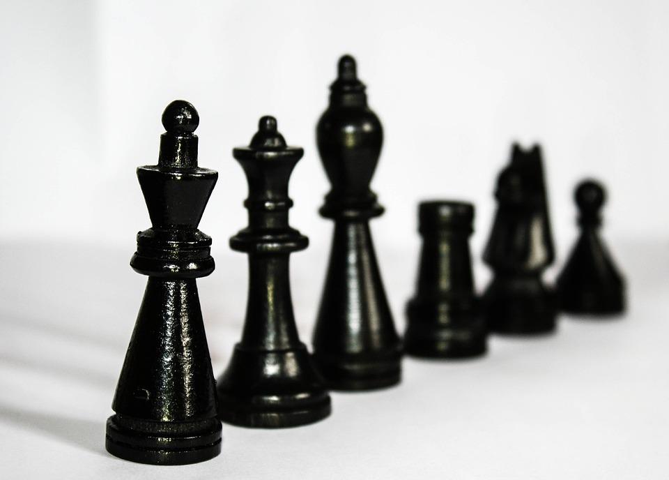 O strategie pentru România