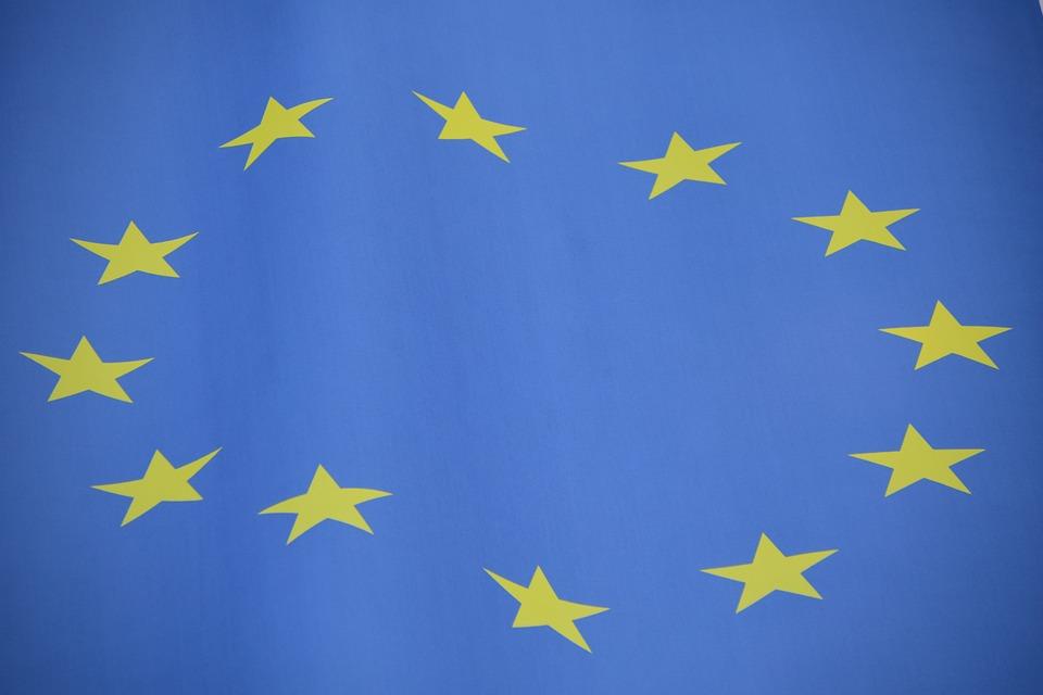 Uniunea Europeană și al său călcâi al lui Ahile