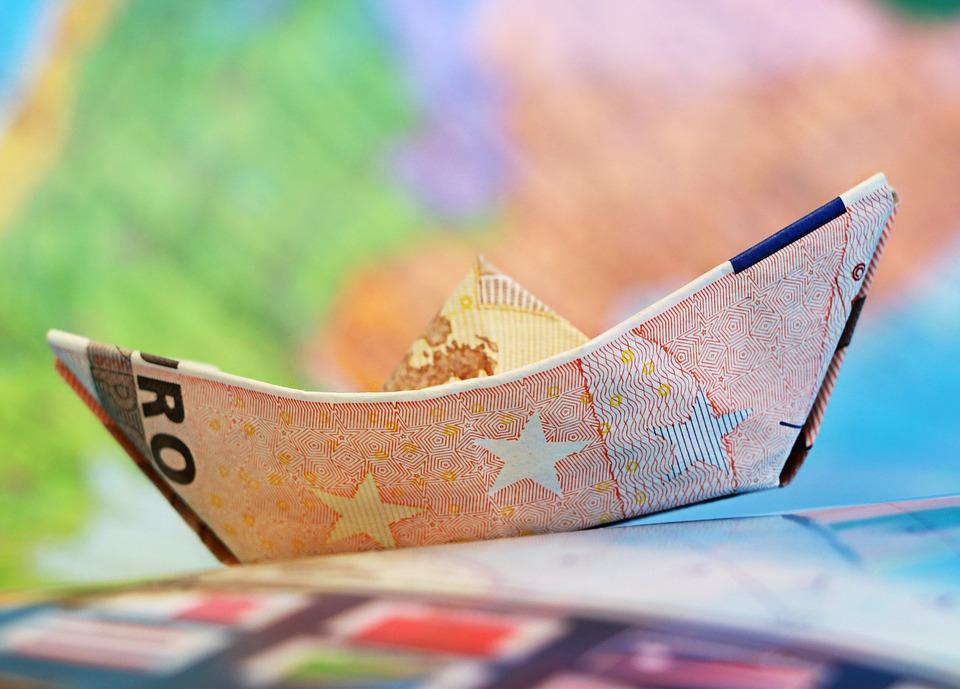 Slăbiciunile din fundația zonei euro și ce ar trebui să facă România