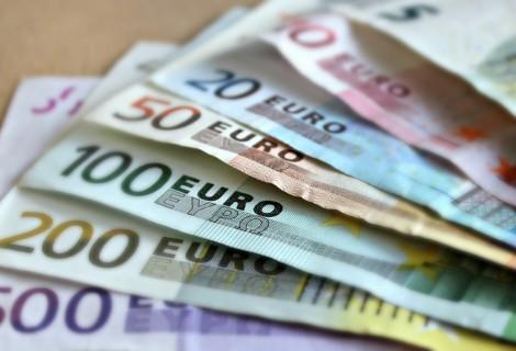 Cum înțeleg eu mesajul lui Jean-Claude Juncker către cei ce aspiră la adoptarea euro