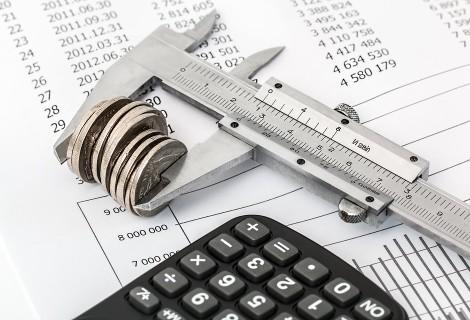 Nostalgia inflației și cum face politica fiscală un rău politicii monetare