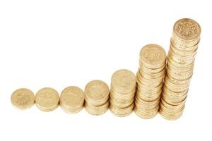 Cine conduce politica monetară în România
