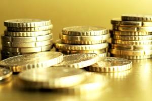 Cum pot atitudinile diferite față de inflație să zădărnicească visul european
