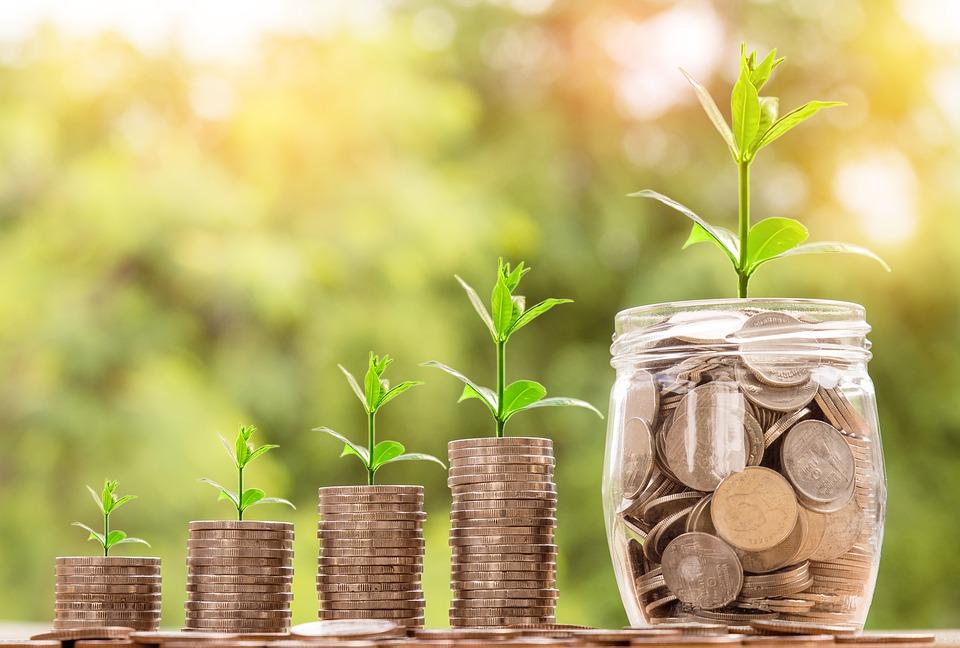 Despre productivitate și calitatea capitalului