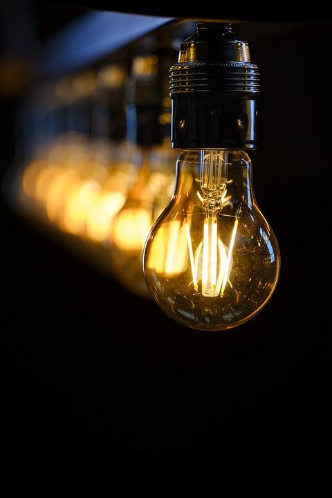 Câteva idei bune