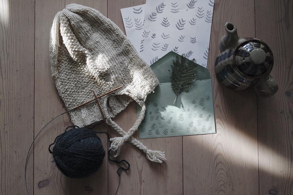 yarn-2565069_960_720