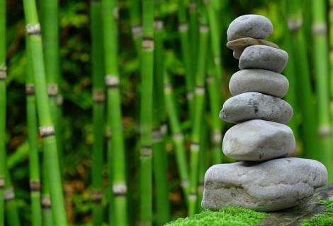 Relaxările cantitative și dezechilibrele globale