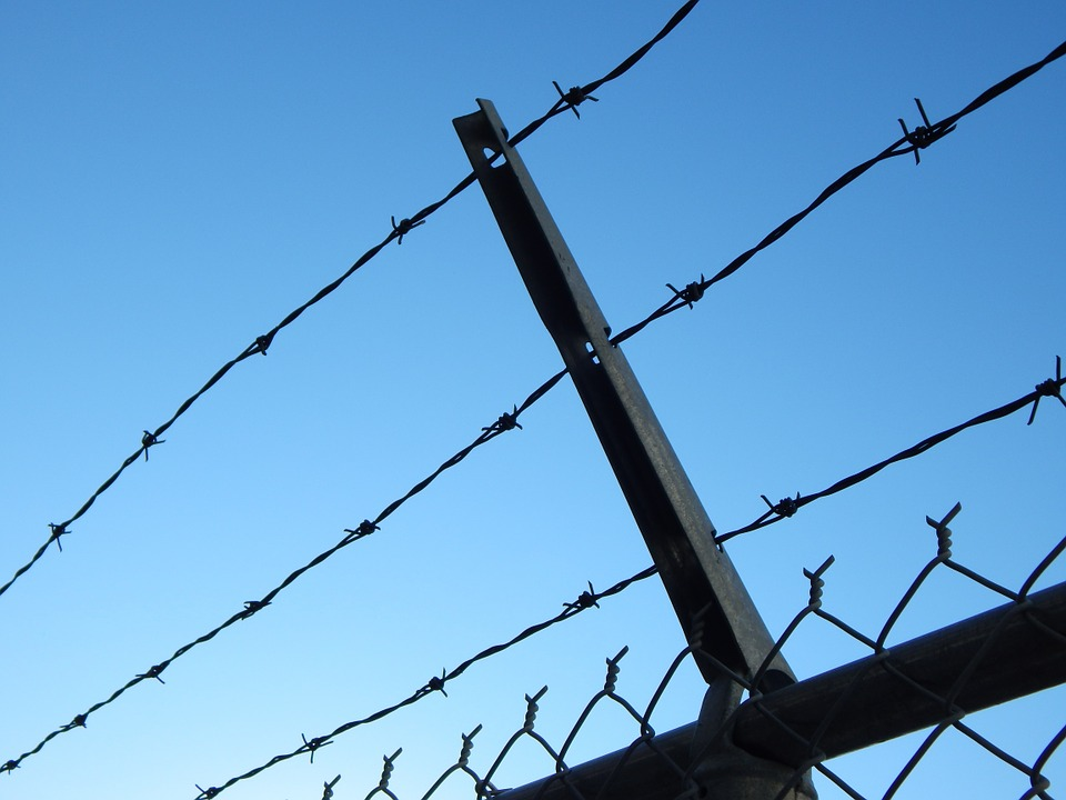 barbed-wire-482608_960_720