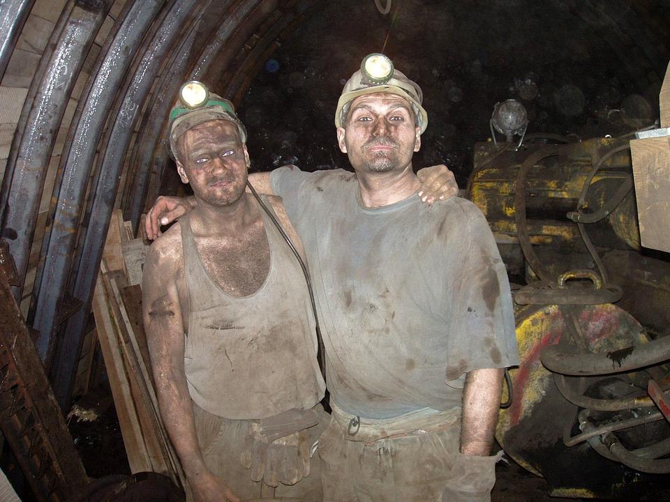 coal-1626401_960_720