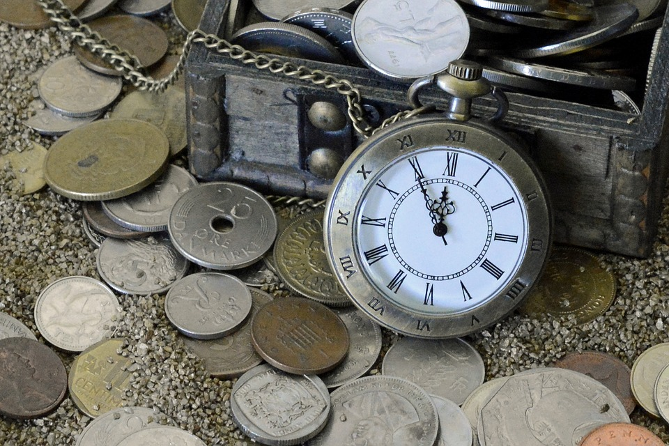 pocket-watch-1637393_960_720