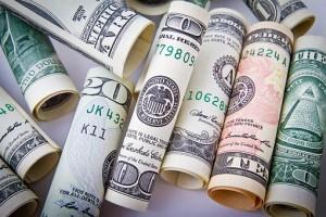 Economia României în lumina curbei randamentelor din SUA