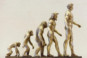 Urmează un nou asalt al scientismului asupra Marii Societăți?