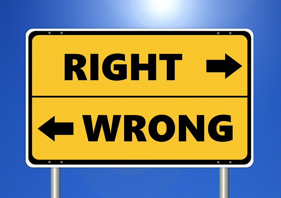 Două măsuri care au repus politica fiscală pe un curs corect