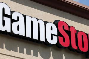O explicație simplă pentru fenomenul GameStop